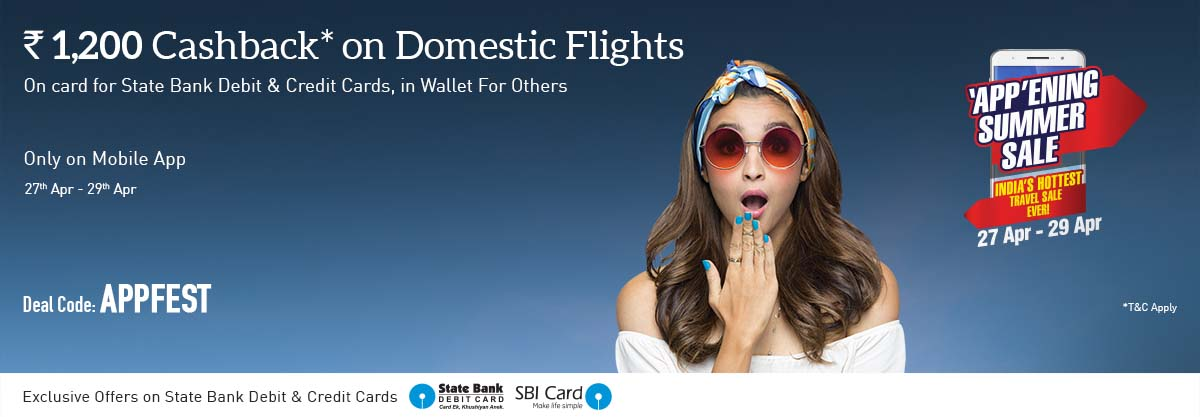 makemytripapp-domestic-flight-cashback-deal